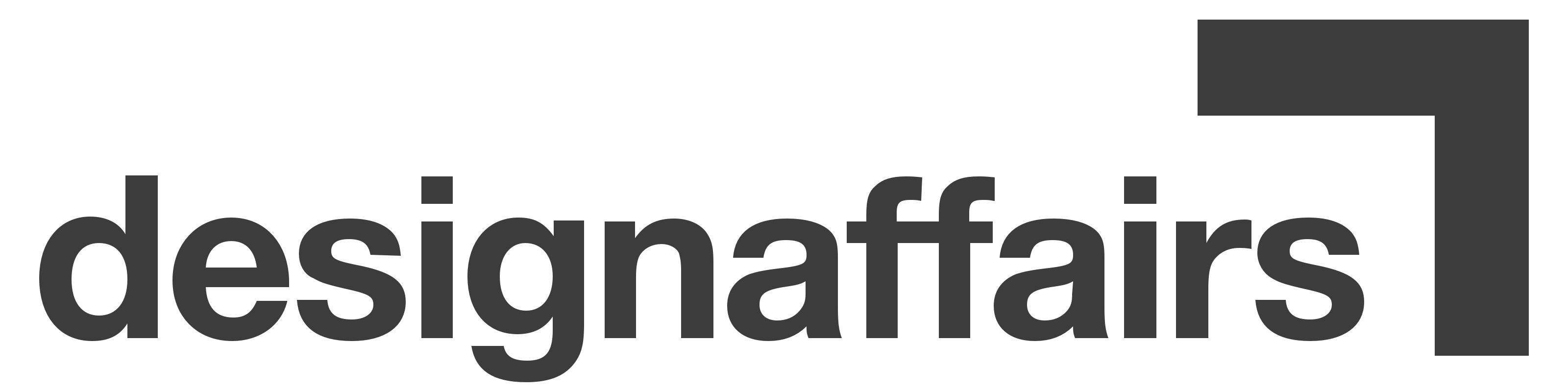 logo-designaffairs