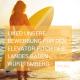Elevator Pitch BW