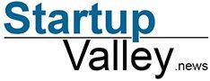 logo-startup-magazin