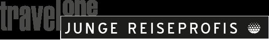 logo-reiseprofis-heller