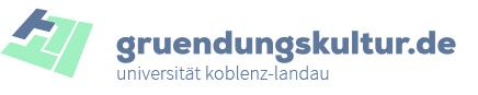 gruendungskultur.de