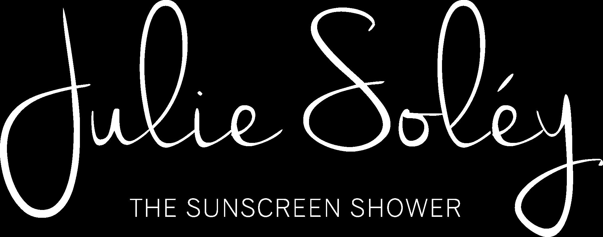 julie soley